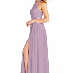 Formal Prom/Homecoming/Bridesmaid Dress